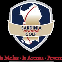 Sardinia around Golf